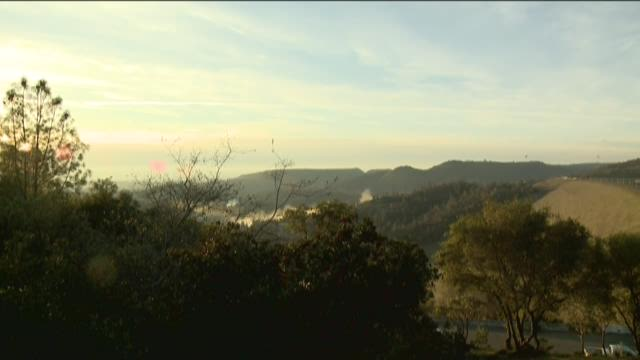 Oroville residents still worried despite reduced evacuations