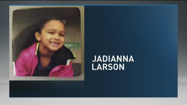 6-year-old missing in Sacramento