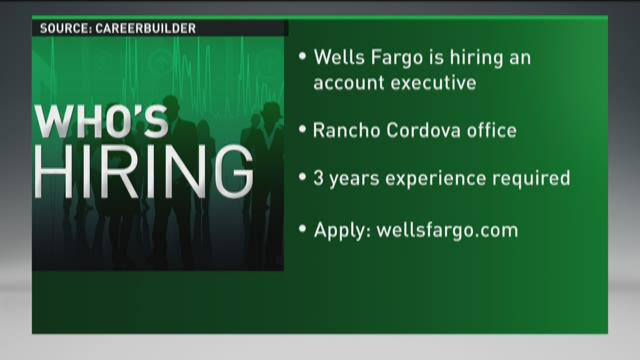 Who's Hiring: July 7, 2015