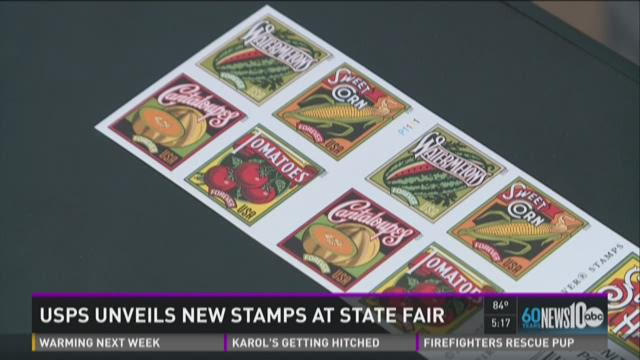 Address For Food Stamps In California