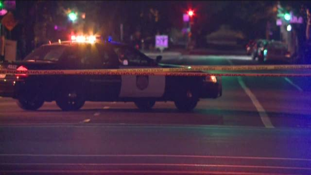 Sacramento police investigating stabbing attack on Spencer Stone
