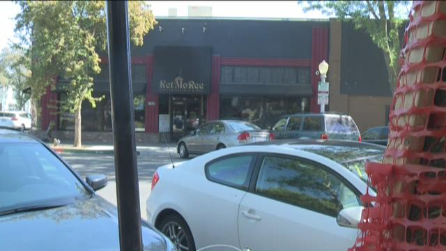 A new bar in Davis is fighting city's 45 day moratorium